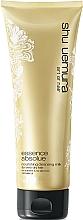 Parfémy, Parfumerie, kosmetika Čisticí mléko na vlasy - Shu Uemura Art Of Hair of Oils Essence Absolue Nourishing Cleansing Milk