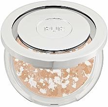 Parfémy, Parfumerie, kosmetika Pleťový pudr - Pur Skin-Perfecting Powder Balancing Act