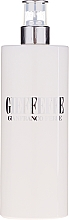 Parfémy, Parfumerie, kosmetika Gianfranco Ferre Gieffeffe Bianco Assoluto - Toaletní voda (tester bez víčka)