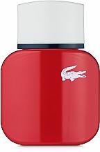 Parfémy, Parfumerie, kosmetika Lacoste Eau De Lacoste L.12.12 Pour Elle French Panache - Toaletní voda