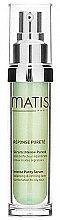 Parfémy, Parfumerie, kosmetika Intenzivní čistící sérum - Matis Response Purete Intense Purity Serum