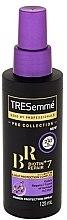 Parfémy, Parfumerie, kosmetika Obnovující sprej pro poškozené vlasy - Tresemme Biotin Repair 7 Prime Ptotection Spray