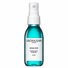 Parfémy, Parfumerie, kosmetika Sprej na vlasy - Sachajuan Ocean Mist Spray