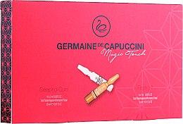 Parfémy, Parfumerie, kosmetika Sada - Germaine de Capuccini Magic Touch
