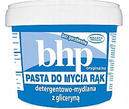 Parfémy, Parfumerie, kosmetika Pasta na mytí rukou - BHP Handwashing Paste