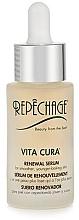 Parfémy, Parfumerie, kosmetika Regenerační pleťové sérum - Repechage Vita Cura Cell Renewal Serum