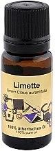Parfémy, Parfumerie, kosmetika Eterický olej Limetka - Styx Naturcosmetic