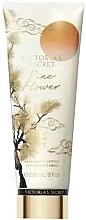 Parfémy, Parfumerie, kosmetika Tělový lotion - Victoria's Secret Pine Flower Body Lotion