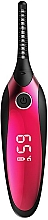Parfémy, Parfumerie, kosmetika Elektronická řasenka pro natočení řas - Beauty Relax Brush & Go BR-1460