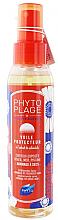 Parfémy, Parfumerie, kosmetika Sprej na vlasy proti slunci - Phyto Phytoplage Protective Veil