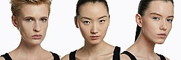 Make-up v houbičce - Yves Saint Laurent Fushion Ink Cushion Foundation SPF 23 — foto N3