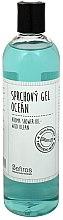 Parfémy, Parfumerie, kosmetika Sprchový olej - Sefiros Aroma Shower Oil Wild Ocean