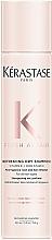 Parfémy, Parfumerie, kosmetika Osvěžující suchý šampon na vlasy - Kerastase Fresh Affair Dry Shampoo