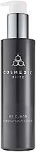 Parfémy, Parfumerie, kosmetika Exfoliační přípravek na obličej - Cosmedix Rx Clean Exfoliating Cleanser