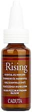 Parfémy, Parfumerie, kosmetika Esenciální olej proti vypadávání vlasů - Orising Caduta Essential Oil Hair-Loss