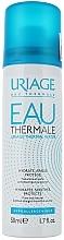 Parfémy, Parfumerie, kosmetika Termální voda - Uriage Eau Thermale DUriage