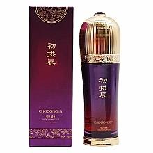 Parfémy, Parfumerie, kosmetika Anti age pleťové sérum s bylinným komplexem - Missha Cho Gong Jin Youngan Ampoule