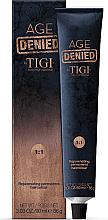 Parfémy, Parfumerie, kosmetika Barva na vlasy - Tigi Age Denied Colour Rejuvenating Permanent