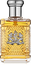 Parfémy, Parfumerie, kosmetika Ralph Lauren Safari for Men - Toaletní voda