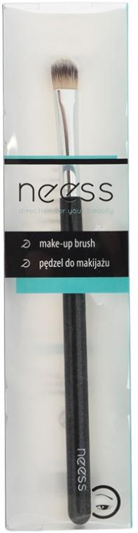 Štětec na stíny - Neess Make-Up Brush — foto N2