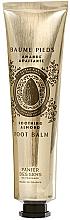 Parfémy, Parfumerie, kosmetika Balzám na nohy - Panier Des Sens Foot Balm