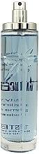 Parfémy, Parfumerie, kosmetika Mugler Innocent - Parfémovaná voda (tester bez víčka)