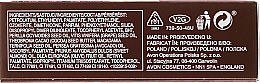 Balzám na rty s kakaovým máslem a vitaminem E - Avon Care Cocoa Butter Lip Balm — foto N2