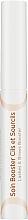 Parfémy, Parfumerie, kosmetika Sérum na obočí a řasy - Embryolisse Care Booster Eyelash