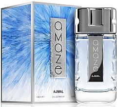 Parfémy, Parfumerie, kosmetika Ajmal Amaze - Parfémovaná voda