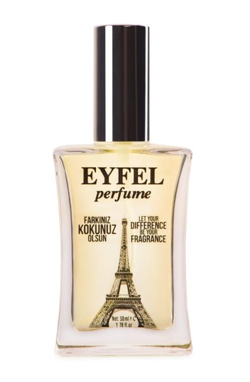 Eyfel Perfume H-5 - Parfémovaná voda