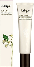 Parfémy, Parfumerie, kosmetika Vyživující balzám na rty - Jurlique Lip Care Balm