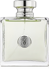Parfémy, Parfumerie, kosmetika Versace Versense - Toaletní voda