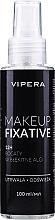 Parfémy, Parfumerie, kosmetika Fixátor na sypké stíny - Vipera Fixative