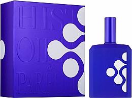 Parfémy, Parfumerie, kosmetika Histoires de Parfums This Is Not A Blue Bottle 1.4 - Parfémovaná voda