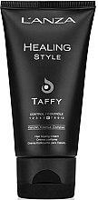 Parfémy, Parfumerie, kosmetika Stylingový krém - L'anza Healing Style Taffy Control Cream