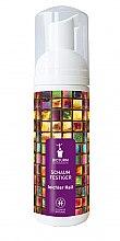 Parfémy, Parfumerie, kosmetika Pěna na vlasy - Bioturm Styling Mousse №120