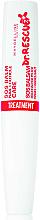 Parfémy, Parfumerie, kosmetika Tužka na nehtovou kůžičku - Maybelline Dr. Rescue SOS Nail Balm