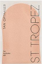Parfémy, Parfumerie, kosmetika Aplikátor pro samoopalování - St. Tropez Prep & Maintain Applicator Mitt