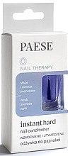 Parfémy, Parfumerie, kosmetika Kondicionér na nehty - Paese Nail Therapy Instant Hard Conditioner