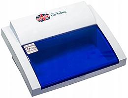 Parfémy, Parfumerie, kosmetika Sterilizátor UV - Ronney Professional UV Tools