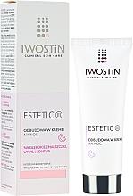 Parfémy, Parfumerie, kosmetika Revitalizační noční krém - Iwostin Estetic 3 Restorative Night Cream
