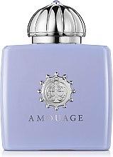 Parfémy, Parfumerie, kosmetika Amouage Lilac Love - Parfémovaná voda