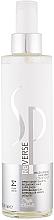 Parfémy, Parfumerie, kosmetika Regenerační sprej kondicionér - Wella SP Reverse Regenerating Hair Spray