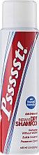 Parfémy, Parfumerie, kosmetika Suchý šampon - Freeman Pssssst! Original Dry Shampoo Spray