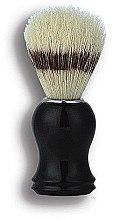 Parfémy, Parfumerie, kosmetika Štětka na holení, 9615 - Donegal