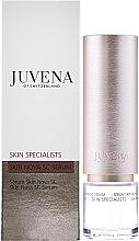 Parfémy, Parfumerie, kosmetika Intenzivně omlazující sérum - Juvena Skin Nova SC Serum