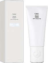Parfémy, Parfumerie, kosmetika Kondicionér proti žlutým tónům - Oribe Silverati Conditioner