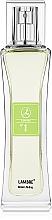 Parfémy, Parfumerie, kosmetika Lambre № 1 - Parfémovaná voda