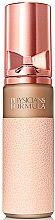 Parfémy, Parfumerie, kosmetika Tónovací báze - Physicians Formula Nude Wear Touch of Glow Foundation