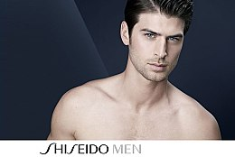 Obnovující krém na obličej - Shiseido Men Total Revitalizer Cream  — foto N4